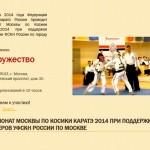 Nsnbr-doctor.net: Ханси М.В.Крысин. Интервью. Косики каратэ. 2014. Чемпионат. Автор фото председатель НСНБР А.Г.Огнивцев 22032014_5