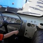 Nsnbr-doctor.net: Московский автобус. 90 лет. Мосгортранс. Ретро. Авто. 09082014_7