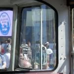 Nsnbr-doctor.net: Московский автобус. 90 лет. Мосгортранс. Ретро. Авто. 09082014_8