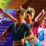 Праздник. День Индии-2016 с участием Посла Индии в России. Автор фото председатель НСНБР А.Г.Огнивцев 14082016_6