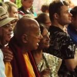 Праздник. День Индии-2016 с участием Посла Индии в России. Автор фото председатель НСНБР А.Г.Огнивцев 14082016_7