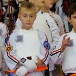 Doctor: Фотоальбом 7. 29-й чемпионат Федерации Косики каратэ России. Автор фото председатель НСНБР А.Г.Огнивцев.